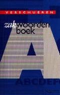 Bekijk details van Verschueren zakwoordenboek
