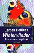 Bekijk details van Wintervlinder