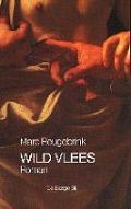 Bekijk details van Wild vlees