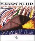 Bekijk details van Herem'ntijd