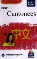 Bekijk details van Learn Cantonese