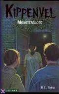Bekijk details van Monsterbloed