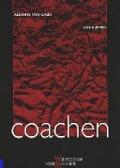 Bekijk details van Coachen