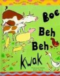 Bekijk details van Boe Beh Beh Kwak