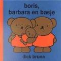 Bekijk details van Boris, Barbara en Basje