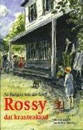 Bekijk details van Rossy, dat krantenkind