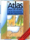 Bekijk details van De atlas van de bijbel en de geschiedenis van het christendom