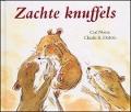 Bekijk details van Zachte knuffels