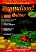 Bekijk details van Zapitalism! Deluxe