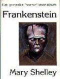 Bekijk details van Frankenstein, of De moderne Prometheus