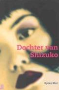 Bekijk details van Dochter van Shizuko