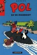 Bekijk details van Pol en de duikboot