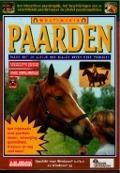 Bekijk details van Multimedia paarden