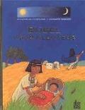 Bekijk details van Bijbel voor kleuters