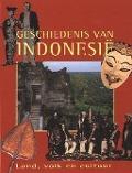 Bekijk details van Geschiedenis van Indonesië