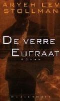 Bekijk details van De verre Eufraat
