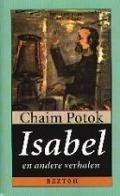 Bekijk details van Isabel en andere verhalen