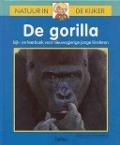 Bekijk details van De gorilla