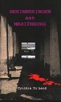 Bekijk details van Herinneringen aan Mariënburg