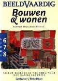 Bekijk details van Bouwen en wonen
