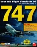 Bekijk details van 747