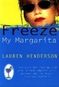 Bekijk details van Freeze my margarita