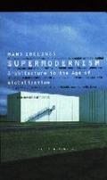 Bekijk details van Supermodernisme