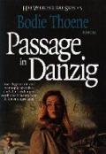 Bekijk details van Passage in Danzig