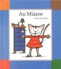 Bekijk details van Au miauw