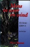 Bekijk details van Mens in weer en wind