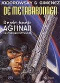 Bekijk details van Aghnar