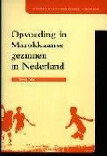 Bekijk details van Opvoeding in Marokkaanse gezinnen in Nederland