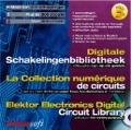 Bekijk details van Digitale schakelingenbibliotheek; 3
