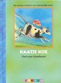Bekijk details van Kaatje Koe