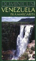 Bekijk details van Venezuela, Isla Margarita