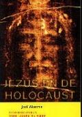 Bekijk details van Jezus en de holocaust