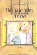 Bekijk details van Het jaar met Anne