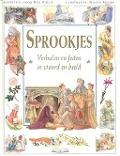 Bekijk details van Sprookjes