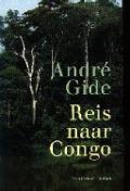 Bekijk details van Reis naar Congo