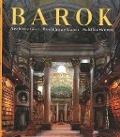 Bekijk details van De kunst van de barok
