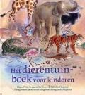 Bekijk details van Het dierentuinboek voor kinderen