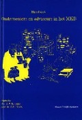 Bekijk details van Handboek ondernemers en adviseurs in het midden- en kleinbedrijf