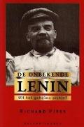 Bekijk details van De onbekende Lenin