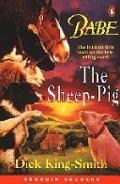 Bekijk details van The sheep-pig