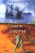 Bekijk details van De erfenis van de utopie