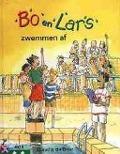 Bekijk details van Bo en Lars zwemmen af