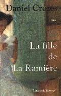Bekijk details van La fille de La Ramière