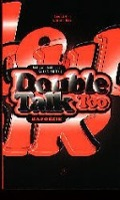 Bekijk details van Double talk too