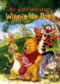 Bekijk details van Disney's Het grote verhaal van Winnie de Poeh