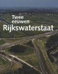 Bekijk details van Twee eeuwen Rijkswaterstaat